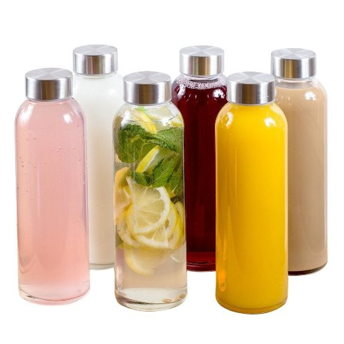 estilo-glass-water-bottles