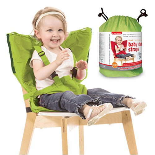 heavens-bliss-baby-portable-high-chair-safety-harness