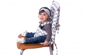 high-chair-harness-have-an-easier-life
