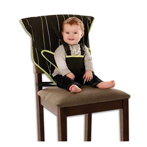 infant-safety-seat