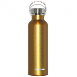 insulated-stainless-steel-water-bottle