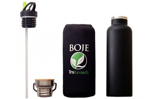 insulated-water-bottle-with-flip-straw-stay-hydrated-and-drink-more