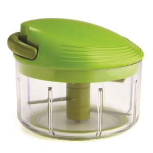 5 Best Pull Chopper – Make vegetable preparation fun and easy
