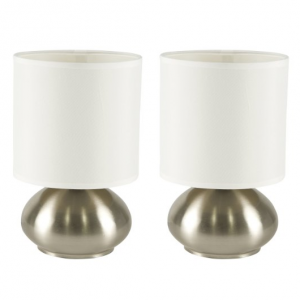 lightaccents-bedroom-side-table-lamps
