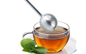 long-handle-tea-infuser-create-the-best-cup-of-tea