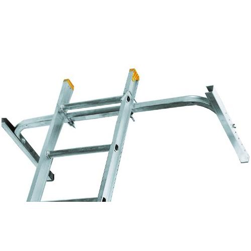 louisville-ladder-lp-2210-00