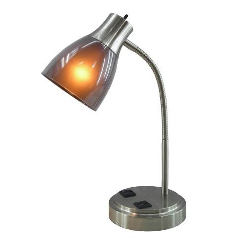 normande-lighting-gp3-796