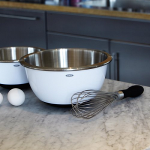 5 Best Balloon Whisk – Makes cooking much easier and more enjoyable