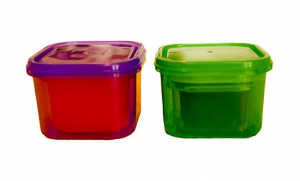 portion-control-containers-never-worry-about-if-you-eat-more-or-less