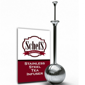 schefs-premium-tea-infuser