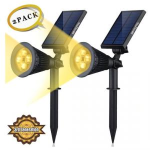 solar-led-lights