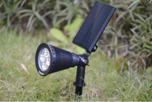 solar-landscape-led-spotlights-the-perfect-outdoor-lighting-solution
