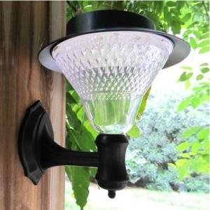 5 Best Solar Landscape LED Spotlights – The perfect outdoor lighting solution