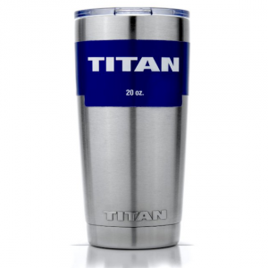 5 Best Vacuum Insulated Travel Tumbler – Keep your hot or cold drinks close at hand