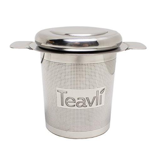 teavli-long-handle-in-mug