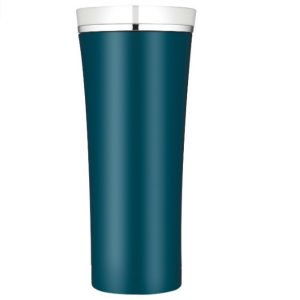 thermos-16-ounce-vacuum