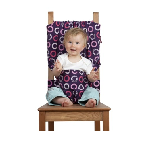 totseat-chair-harness