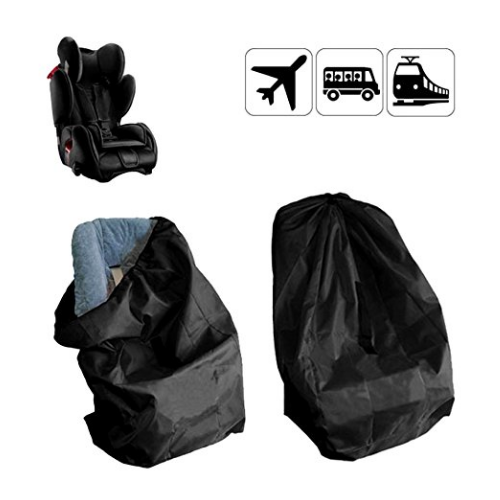 ultra-rugged-car-seat-travel-bag