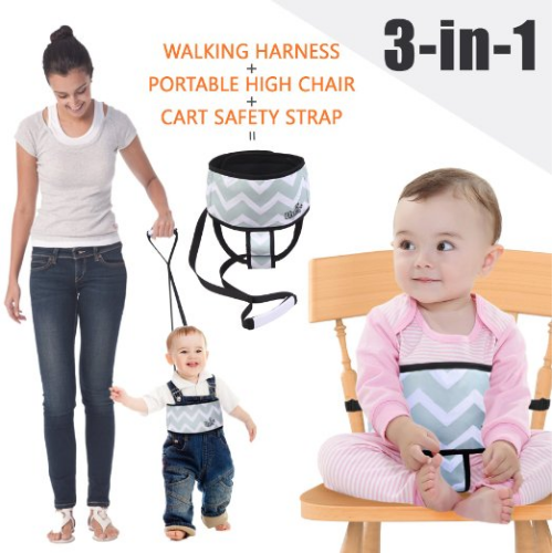 umin-3-in-1-portable-high-chair-belt