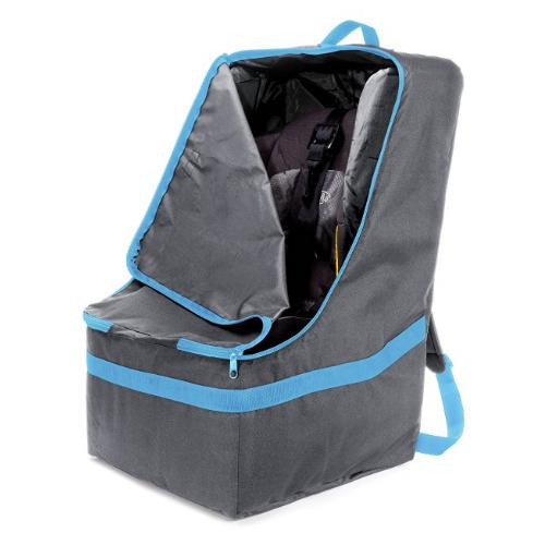 zohzo-car-seat-travel-bag