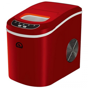 5 Best Countertop Ice Maker – No more buying ice