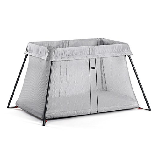 babybjorn-travel-crib-light