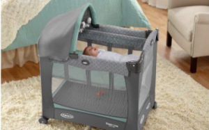baby-travel-crib-perfect-solution-for-traveling-with-your-little-one