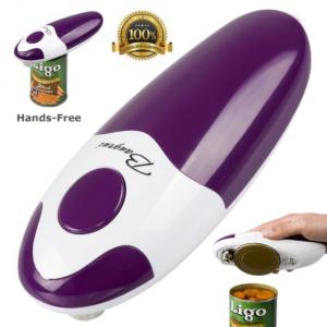 bangrui-hands-free-fast