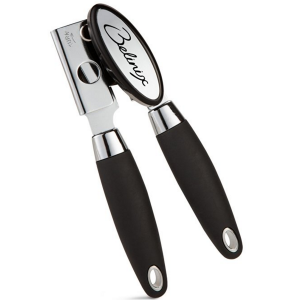 can-opener-manual-portable-grip-design