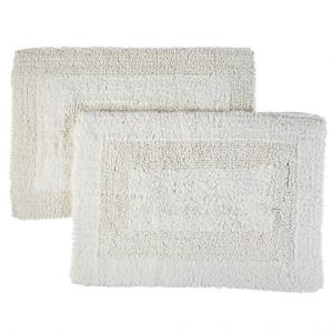 cotton-craft-2-piece-reversible-step-out-bath-mat