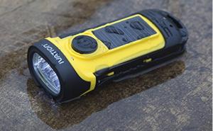 hand-crank-flashlight-never-run-out-of-power