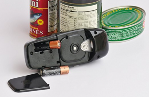 hands-free-can-opener-save-your-wrists-and-make-kitchen-tasks-a-snap