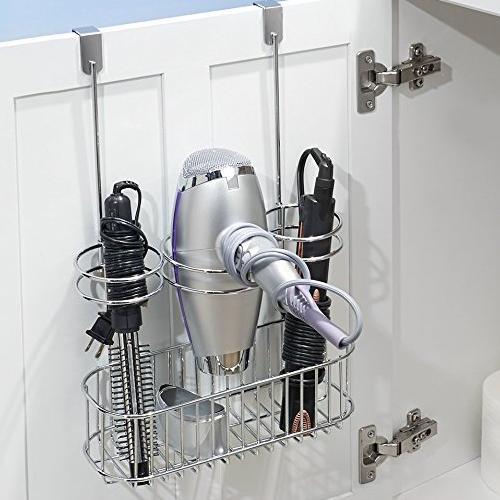 interdesign-classico-over-cabinet