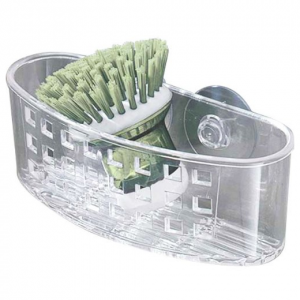 interdesign-kitchen-sink