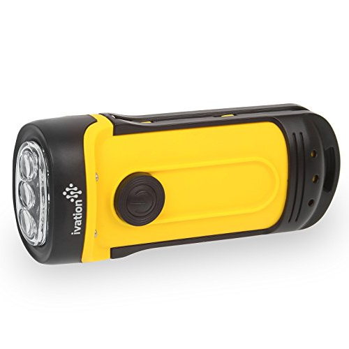 ivation-waterproof-rechargeable-flashlight