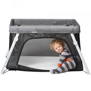 5 Best Baby Travel Crib – Perfect solution for traveling with your little one