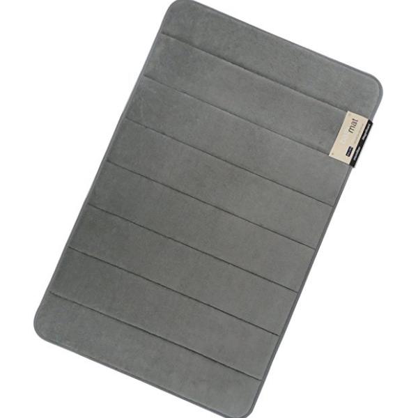 magnificent-20-x-32-inch-memory-foam-bath-mat