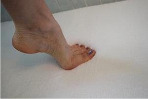 memory-foam-bath-mat-a-great-gift-to-your-feet