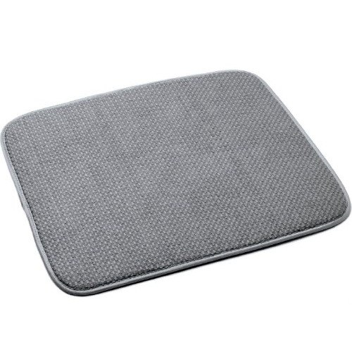 norpro-16-by-18-inch-microfiber-dish-drying-mat