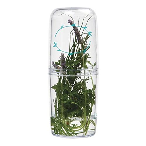 norpro-fresh-herb