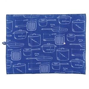 now-designs-microfiber-drying-mat