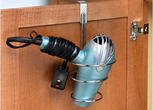 over-the-cabinet-hair-dryer-holder-for-extra-storage-and-organization