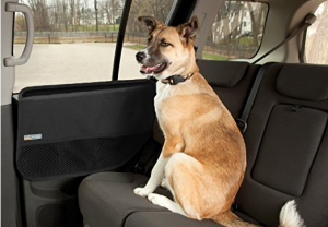 pet-car-door-cover-for-any-pet-lover