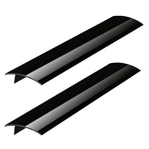plum-hill-silicone-stove-counter-gap-covers
