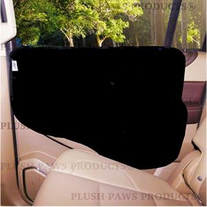 plush-paws-pet-car-door-cover