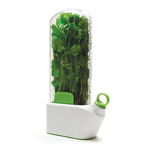 prepara-classic-herb-saver