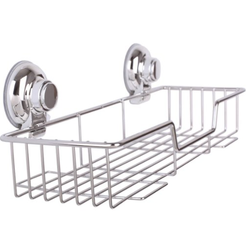 sann-100-stainless-steel-strong-suction