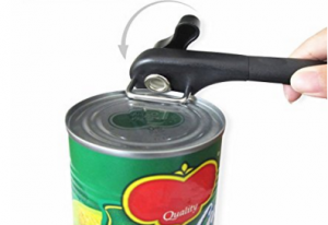 smooth-edge-side-cut-manual-can-opener-quick-easy-and-safe