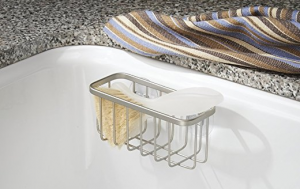 suction-sink-caddy-a-space-saving-storage-solution