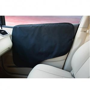 warmland-car-door-protector-cover